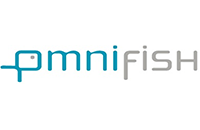 Omnifish