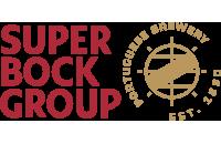 Super Bock Group